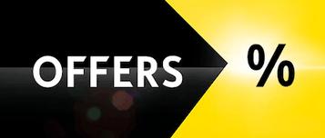 Opel Offers