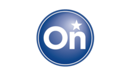 how to get onstar